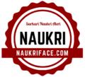 NaukriFace.com